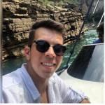 Gabriel Lacerda profile picture