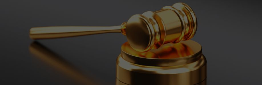 Legislação Cover Image