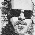 Marcel Méro Profile Picture