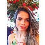 Rhaissa Soares Profile Picture