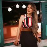 Flavia Souza Profile Picture