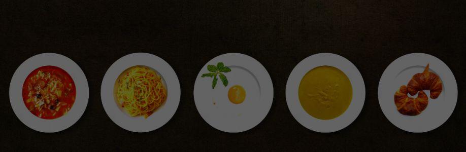 Gastronomia Cover Image