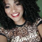 Muara Santos Profile Picture