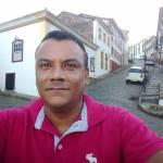 Leonardo Martins Profile Picture