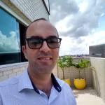 Marcelo Almeida Profile Picture