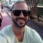JOAQUIN MENENDEZ Profile Picture