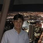 Eutimio Brandao Jr Profile Picture