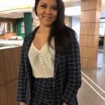 Daiana Fernandes Profile Picture