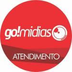 Go! Mídias Luís Otávio Profile Picture