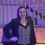 Marcia Costa Profile Picture