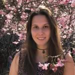 Larissa Naide Profile Picture