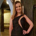 Caroline Couto Profile Picture