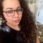 Mary Rocha Profile Picture