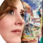 Adriana Lara Profile Picture
