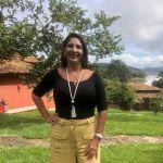 Mônica Maria Profile Picture
