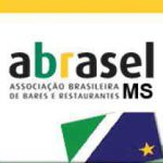 AbraselMS Profile Picture