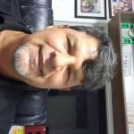 Rogério Cunha Profile Picture