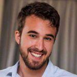 Gabriel Giacomozzi Profile Picture