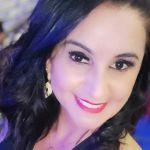 Rafaela Marinho Profile Picture