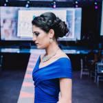Carolina Farias Profile Picture