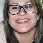 Vivian Stein Profile Picture