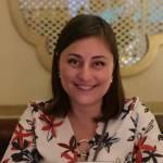 Luciana Teles Profile Picture