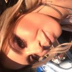 THAÍSE BUENO Profile Picture