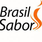 GT Brasil Sabor 2020 Profile Picture