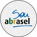 Sou Abrasel - Grupo interno Profile Picture
