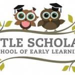Little Scholars Profile Picture