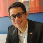 Thiago Falcão de Farias Profile Picture