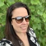 Fernanda Tartoni Profile Picture