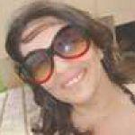 Gerusa Malteze profile picture
