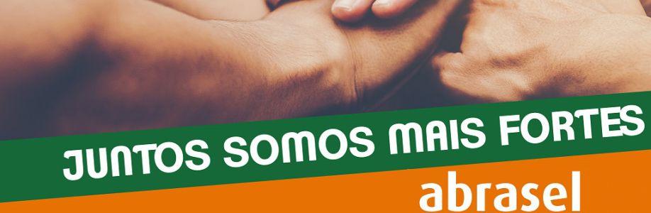 Juntos Somos Mais Fortes Cover Image