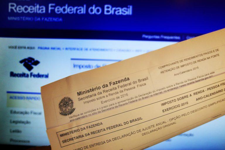 Sancionada a lei que regulamenta a negociação de débitos fiscais com a União - Notícias - Portal da Câmara dos Deputados