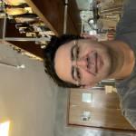 DONMATIAS Profile Picture