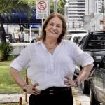Ivone Freire Profile Picture