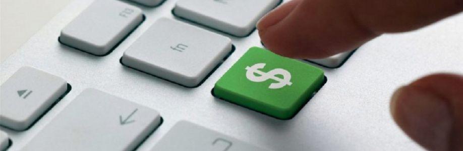 Financiamento e crédito Cover Image