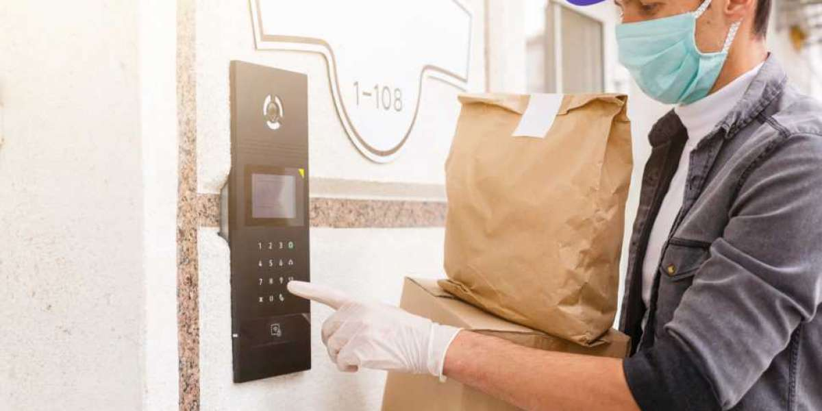 Cartilha - Como trazer mais confiança para os seus consumidores no delivery