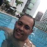 Leandro Oliveira Profile Picture