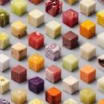 Food Business Design Profile Picture