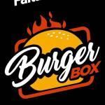 Burger Box Profile Picture