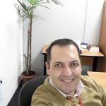 Luciano Righi Profile Picture