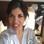 Larissa Silva Profile Picture