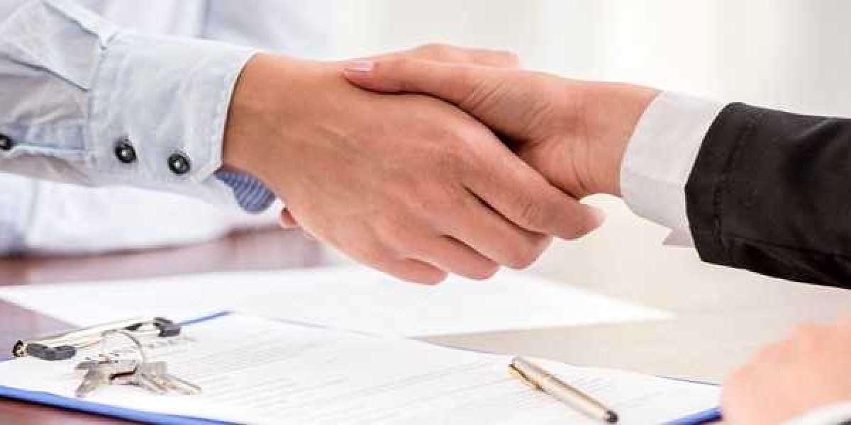 Webinar - Negociação de contratos: aluguéis e fornecedores