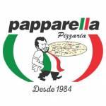Rita Papparella Profile Picture