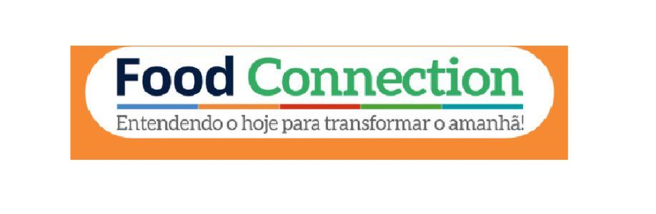 WEBINAR GRATUITO - Mudanças de Comportamento do Consumidor em Compras Durante a COVID-19 e Tendências Futuras Cover Image