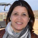 Maria Valéria Kurovski Profile Picture