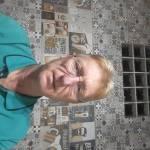 Edgar Marchiori Profile Picture