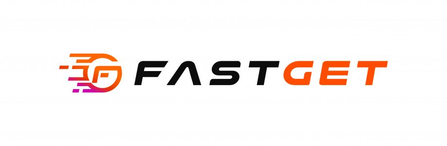 FastGet App Cover Image